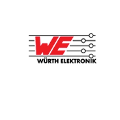 elektronika producenta Wurth